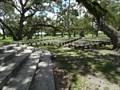 Image for Lucky 7 - Barron Park - LaBelle, Florida, USA