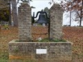 Image for Whitaker Cemetery Bell - New Hope, AL