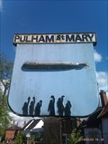 Image for Pulham St Mary - Norfolk