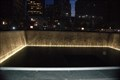 Image for National September 11 Memorial and Museum, New York