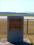 Image for Laurinburg-Maxton Airbase - Glider Training Facility, Laurinburg, NC
