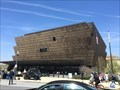 Image for National Museum of African American History and Culture - Washington, DC