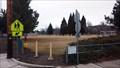 Image for Conger Park - Klamath Falls, OR
