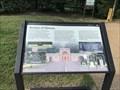 Image for Avenue of Heroes - Arlington, VA