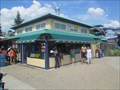 Image for Subway - Splash Works - Canada's Wonderland, Vaughan ON