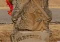Image for Herschel A. Thompson - Blanchard Cemetery - Blanchard, OK, USA