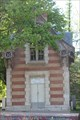 Image for Maison dite Chalet des Suppliques - Vichy - France