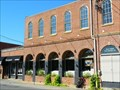 Image for Building B - Warehouse Row Historic District - Cape Girardeau, Mo.