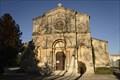 Image for Eglise Saint Genest- Raphèles les Arles- Bouches du Rhône- PACA- France