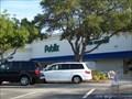 Image for Publix - Dolphin Village - St. Pete Beach, FL