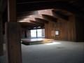 Image for Atsion Recreation Area - Shamong, NJ
