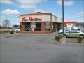 Image for Tim Horton's - Embrun, Ontario