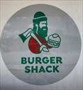 Image for Burger Shack - Odense, Danmark