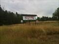 Image for Kettle Creek, Washington, US