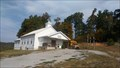 Image for Blue Springs Independent Baptist Church - Philadelphia, Tennessee USA