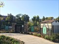 Image for Growing Garden - Ladera Ranch, CA