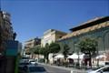 Image for Mercado de Atarazanas - Málaga, Spain