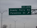 Image for Dowdy Ferry Road - England Dan & John Ford Coley - Dallas, TX