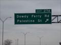 Image for Dowdy Ferry Road - England Dan & John Ford Coley - Dallas, TX