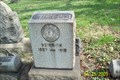Image for Heinrich Wilhem, East Cleveland Township Cemetery, East Cleveland, Ohio, USA