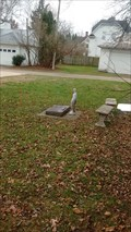 Image for Saint Marys Episcopal Church Grounds - Tomah, WI, USA