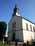Image for Denkmalgeschützte ev. Kirche zu Reuth im Vogtland - Sachsen, Deutschland