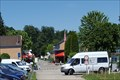 Image for Camping Seeblick - Mosen, LU, Switzerland