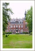 Image for Pecsteen kasteel - Ruddervoorde - Belgium