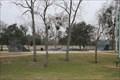 Image for J. R. Hatch Park -- Houston TX