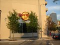 Image for Hard Rock Cafe  - Dallas Texas