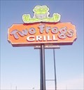 Image for Two Frogs Grill, OK