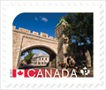 Image for Porte St. Louis - Quebec City, QC, Canada