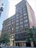 Image for Wilson Building - Dallas, TX