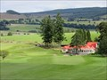 Image for Pitlochry Golf Course - Perth & Kinross, Scotland.