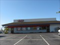 Image for Carl's Jr - Davis Rd - Salinas, CA