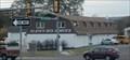Image for Klein's Bus Service - Douglassville, PA