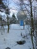 Image for TB 2222-13.0 Okrouhelská varta