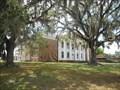 Image for Jefferson County High School - Monticello, FL