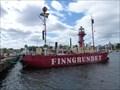 Image for Finngrundet - Stockholm, Sweden