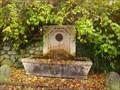 Image for Brunnen Schloss Neumatzen - Brixlegg, Tyrol, Austria