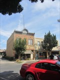 Image for 1893 - Building - Gonzales, CA