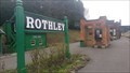 Image for Rothley Railway Station (Heritage Railway) - GCR - Rothley, Leicestershire