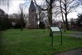 Image for 88 - Nieuw-Schoonebeek - NL - Fietsroutenetwerk Drenthe