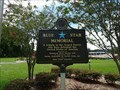 Image for Stage Stand Cemetery - Homosassa Springs, Florida, USA