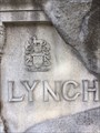 Image for Lynch of Galway  Coat of Arms - Fort Worth, TX, US