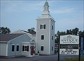 Image for New Hampshire Antique Co-op  -  Milford, NH