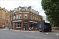 Image for The Blacksmith & The Toffeemaker -- Islington, London, UK