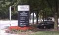 Image for Northside Hospital - Atlanta, GA
