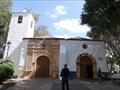 Image for Ermita de Nuestra Señora de Regla - Pájara - IdC - Spain
