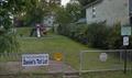 Image for Daniel's Tot Lot - Greensburg, Pennsylvania
